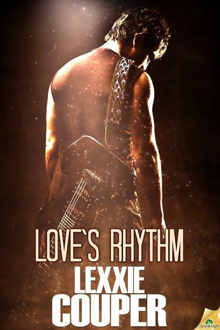 LovesRhythm72LG