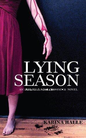 Lying-Season