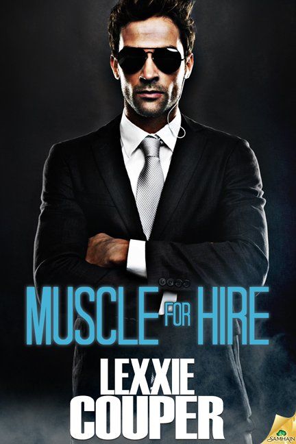 MuscleForHire72lg