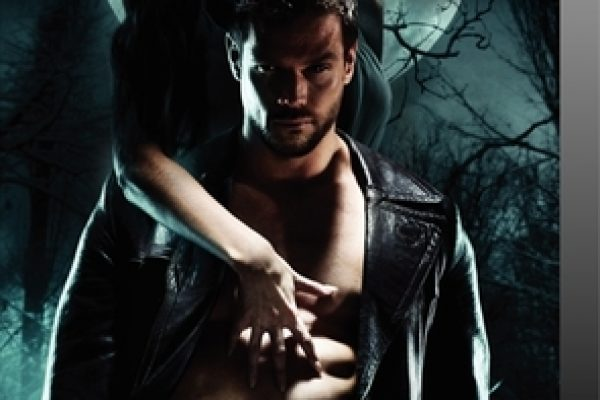 Review: One Lucky Vampire by Lynsay Sands