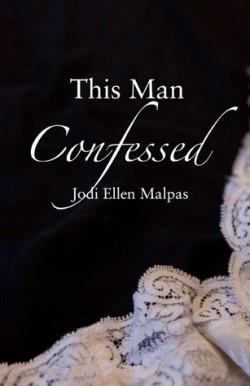 Review: This Man Confessed by Jodi Ellen Malpas