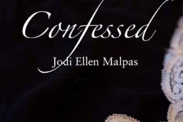 Review: This Man Confessed by Jodi Ellen Malpas