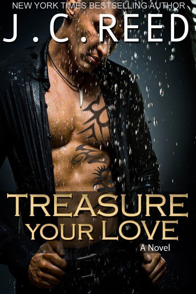 TreasureYourlove