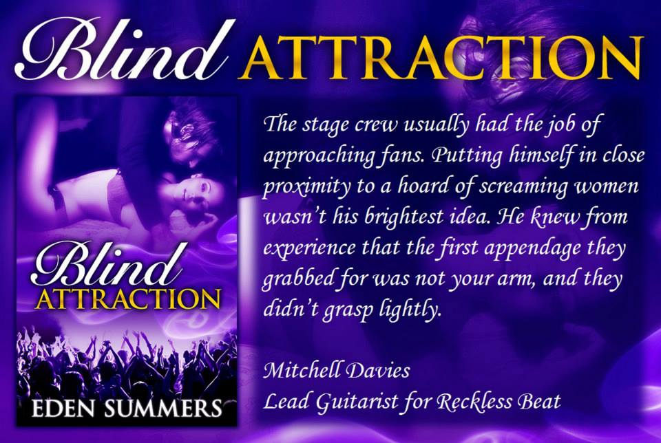 blind-attraction1