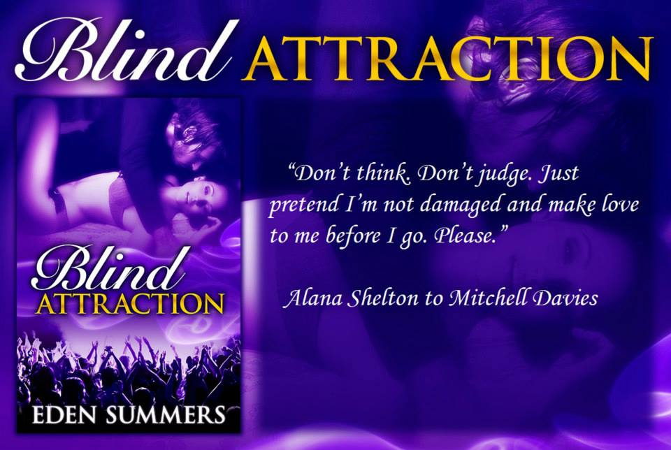 blind-attraction3