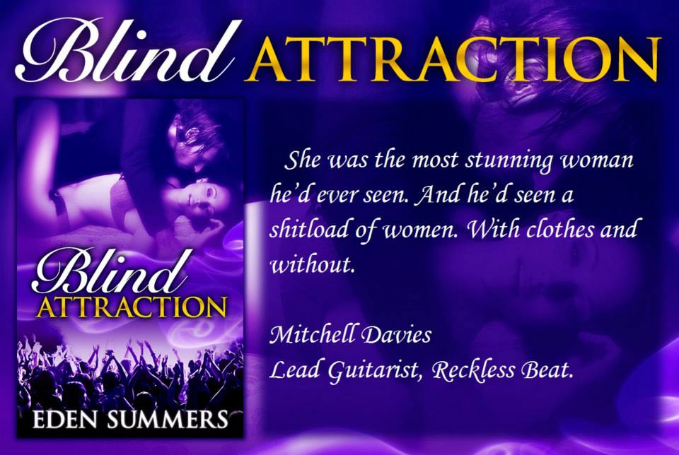 blind-attraction4