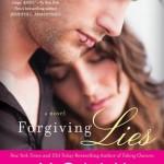 forgiving-lies