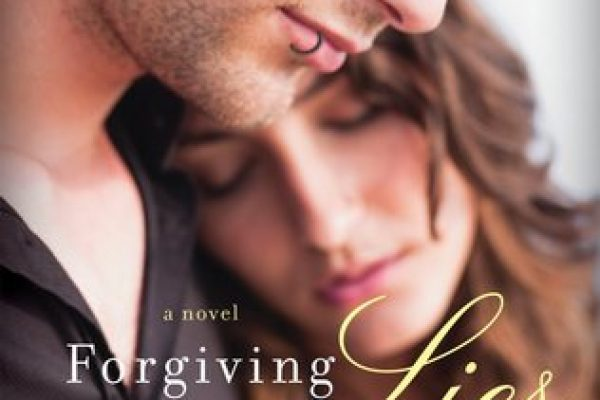 ARC Review: Forgiving Lies by Molly McAdams