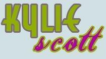 kylie-scott