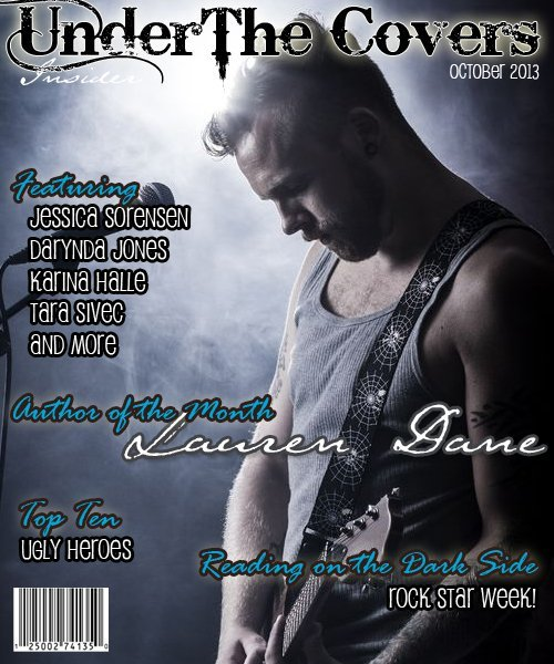 october-2013-cover