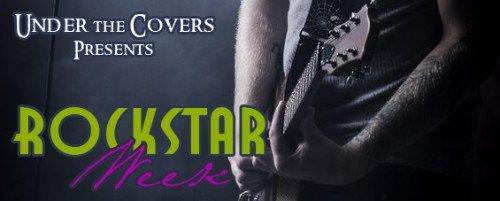 rockstar-week