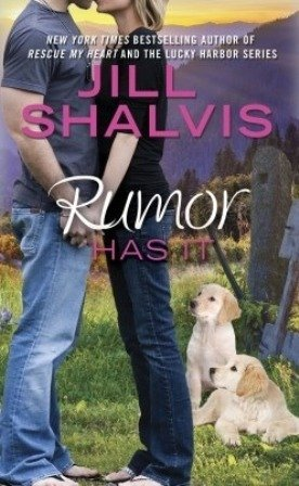 rumor-has-it