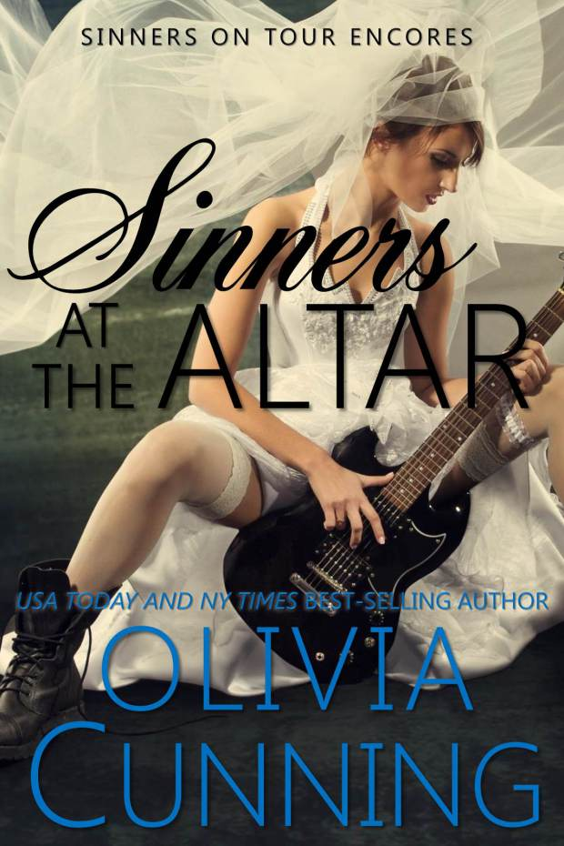 sinners-at-the-altar-cover