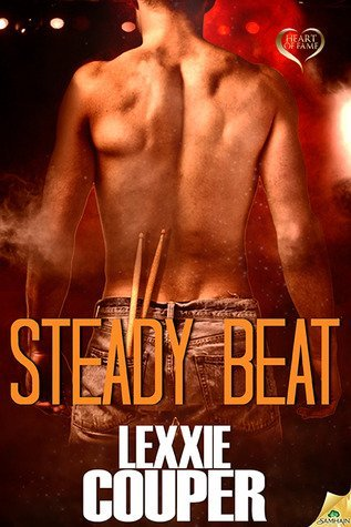 steady-beat
