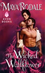 wickedwallflower