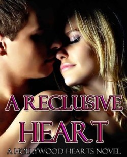 Review: A Reclusive Heart by R.L. Mathewson