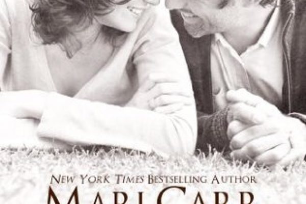 ARC Review: Status Update by Mari Carr