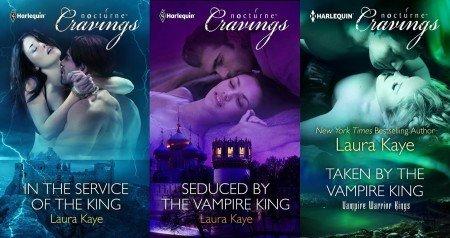 VampireWarriorKings