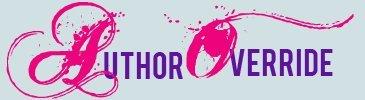author-override2