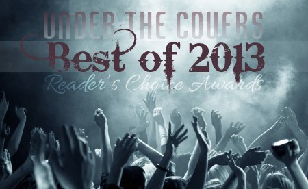 bestof2013-readerschoice