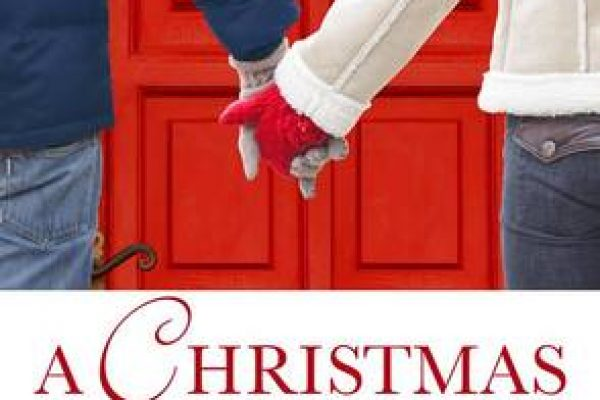 ARC Review: A Christmas to Remember by Jill Shalvis, Kristen Ashley, Hope Ramsay, Molly Cannon and Marilyn Pappano