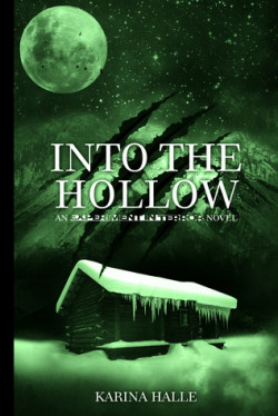 Review: Into the Hollow by Karina Halle