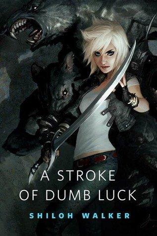strokedumb