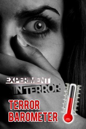 terrorbarometer