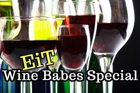 winebabes