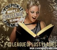 Are You Ready to be Challenged?