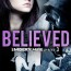 Believed_Ebook