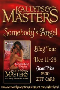Somebody's-Angel-Blog-Tour