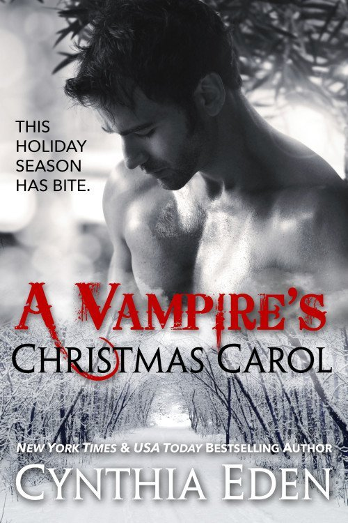 a-vampires-christmas-carol