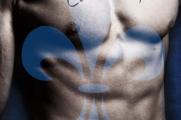 Review: And With Madness Comes the Light by Karina Halle