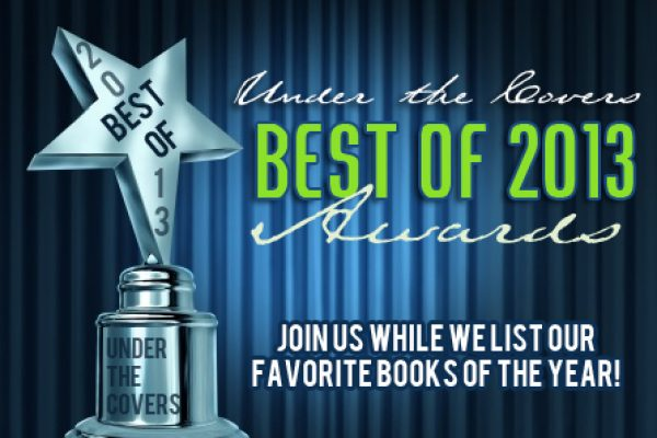 Best of 2013: Suzanne and Angela's Picks