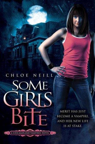 somegirlsbite-us