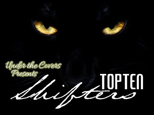 toptenshifters