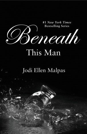 Malpas_Beneath This Man TP
