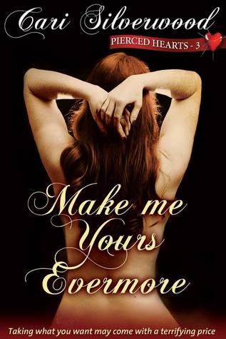 makemeyours