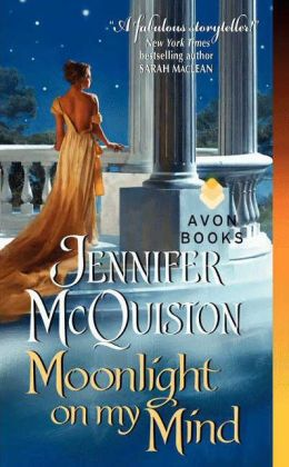 moonlightmcquiston