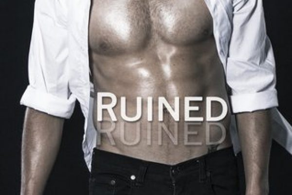 ARC Review + Giveaway: Ruined by Tracy Wolff