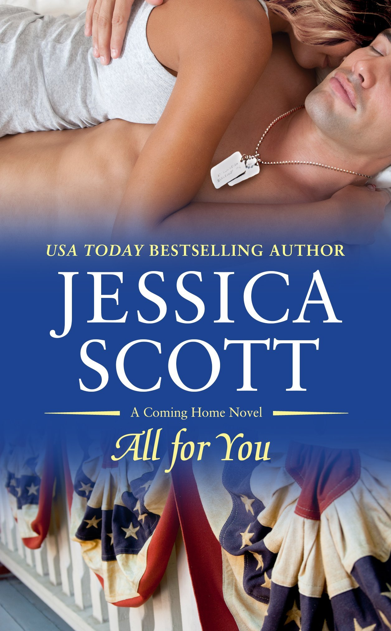 Scott_AllForYou_ebook