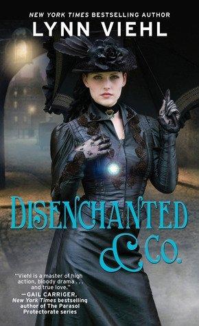 disenchantedco
