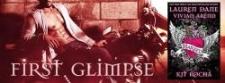 firstglimpseofhim