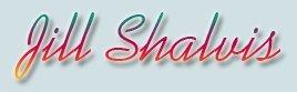 jill-shalvis-name