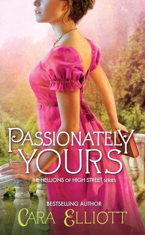passionatelyyours