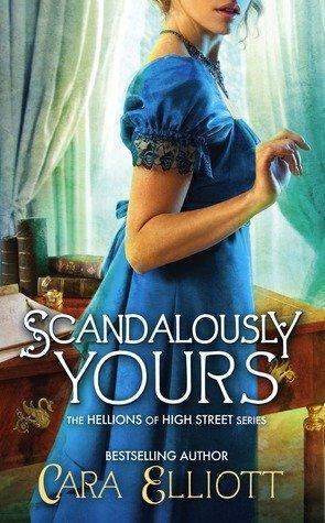 scandalouslyyours