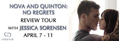 Nova-and-Quinton-Review-Tour
