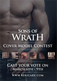 Sons_of_Wrath-Cover_Model_Contest-2-1