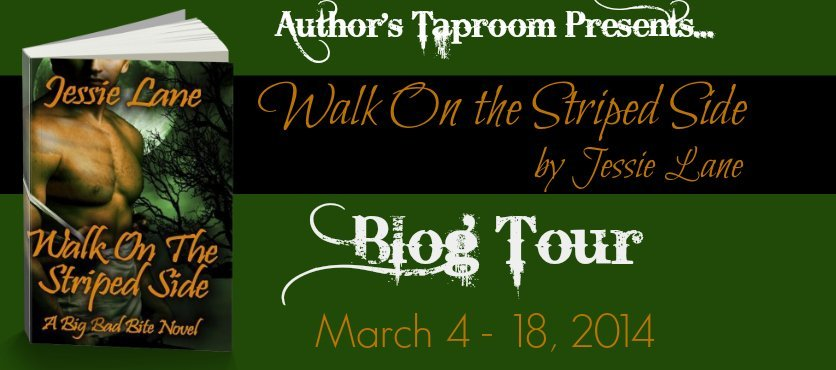 WOSS Blog Tour Badge
